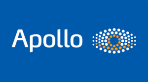 Apollo Hildesheim