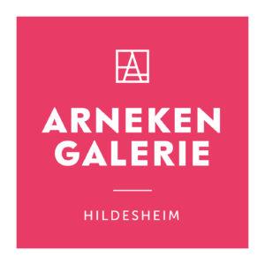 Anfahrt Und Parken Arneken Galerie Hildesheim