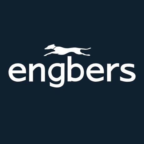 Kollektionsbericht von engbers für die Frühjahr-/ Sommersaison 2020