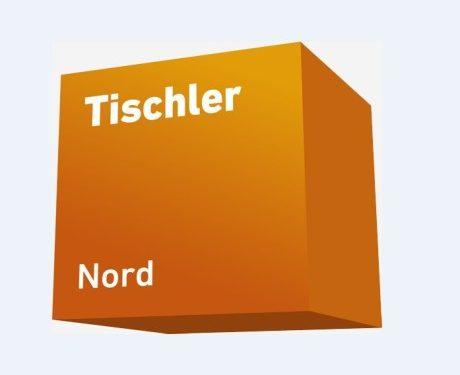 AUSSTELLUNG DER TISCHLER – INNUNG HILDESHEIM – ALFELD