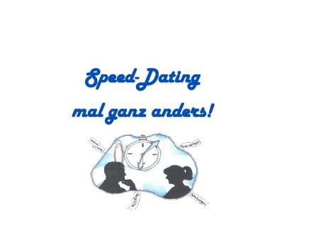 SPEED-DATING IN DER ARNEKEN GALERIE