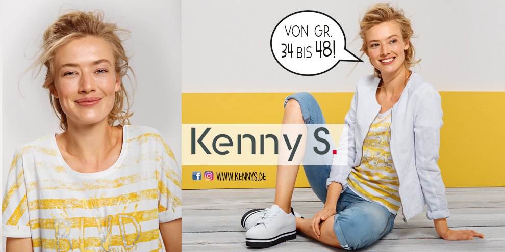 Kenny S.
