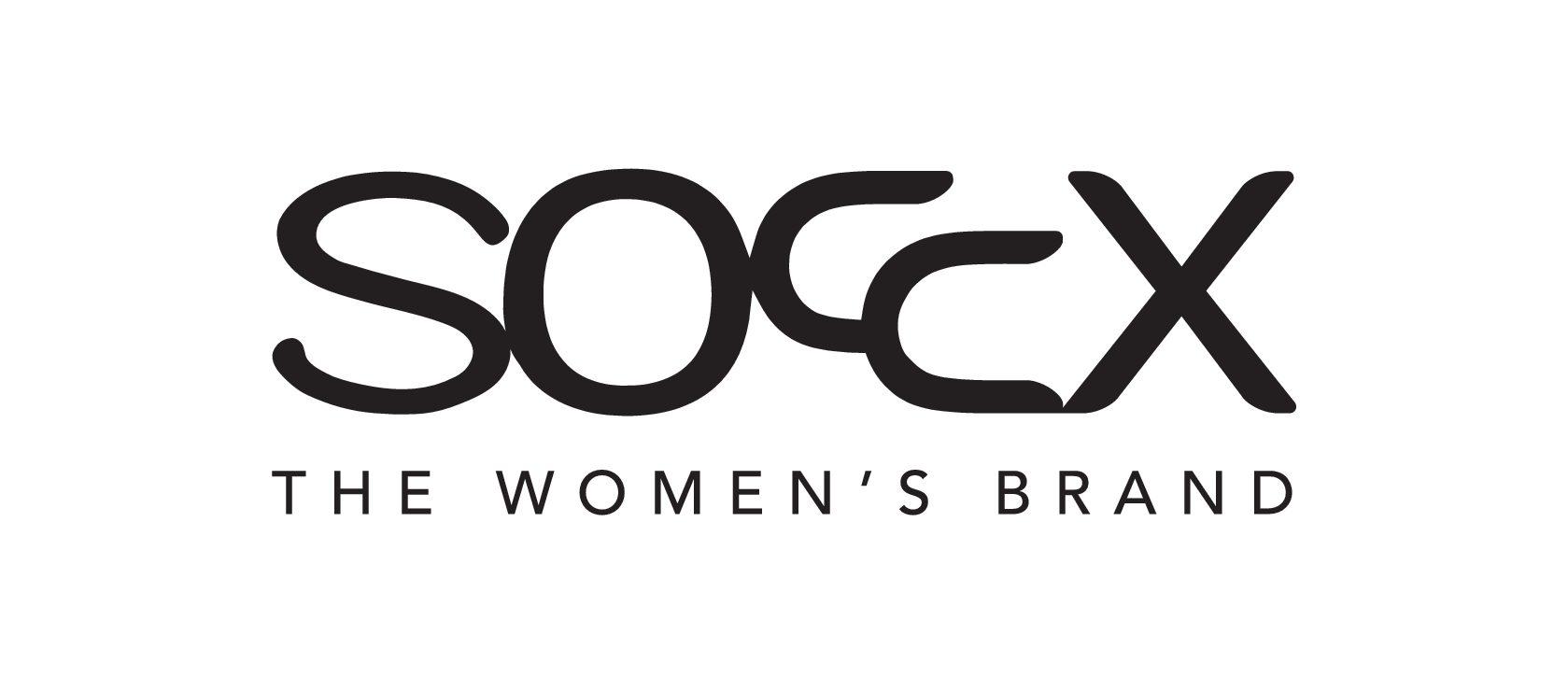 Soccx kommt ab April 2019