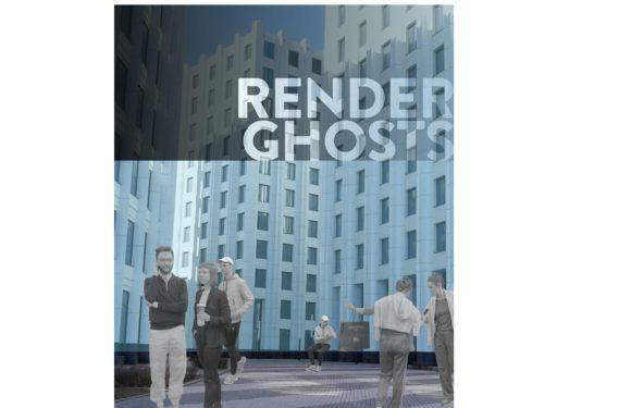 Render Ghosts