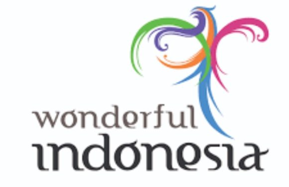 Indonesian Flair Hildesheim 2019