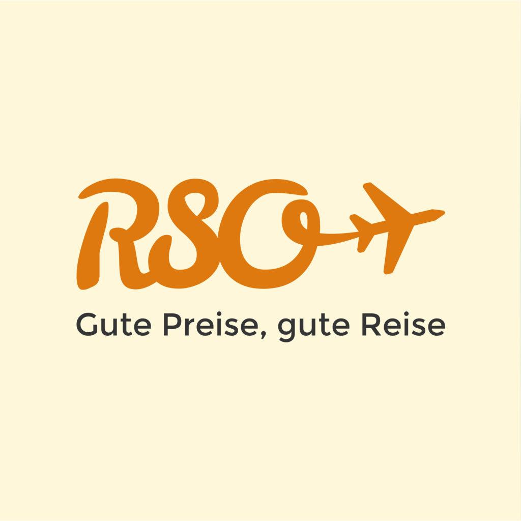 Rso Reisen Arneken Galerie Hildesheim