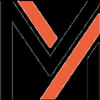 MyStyle – Neue Kollektion