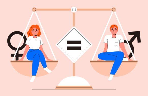 Equal Pay Day – Infostand am 10. Juli