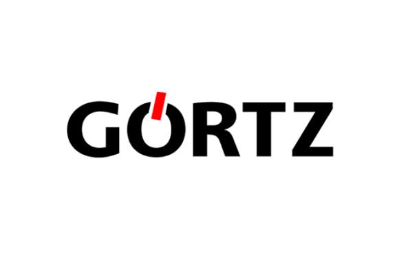 Eröffnung Görtz 29.07.