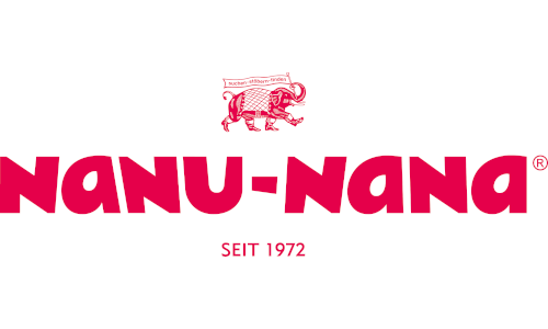 Angebote Nanu Nana